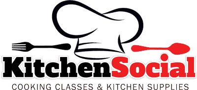 Privacy Policy Terms Of Use Kitchen Social